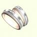 3 डी मॉडल अंगूठी - पूर्वावलोकन