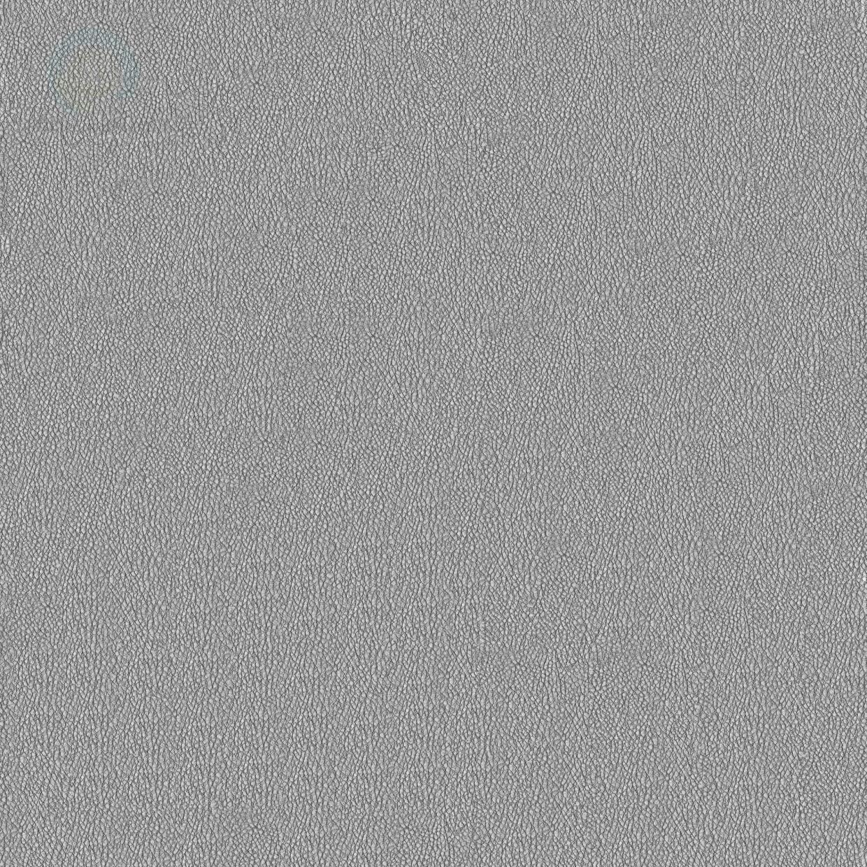 3d модель Шафа – превью