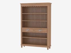 Bookcase CO319