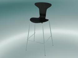 bar chaise