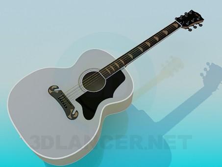 Скачать програму для настройки гитары