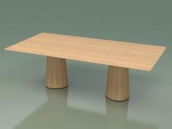 Table POV 464 (421-464, Rectangle Chamfer)