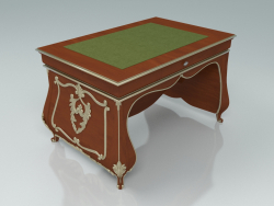 Extension table for writing table (art. 11306)