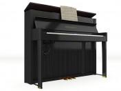 रॉलेंड पियानो LX-10 एफ