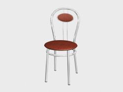 cadeira de Tiziano