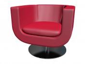 कुर्सी तू