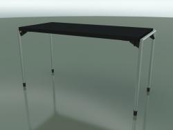 Folding table (607, 60x140xH71cm)