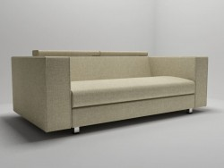 Sofa GERRY BODEMA