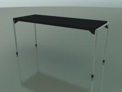 Folding table (608, 60x160xH71cm)