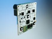Enfriador Smart Switch Board