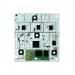 3 डी कूलर स्मार्ट स्विच बोर्ड मॉडल खरीद - रेंडर