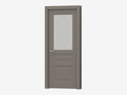 The door is interroom (93.41 G-U4)