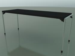 Folding table (609, 60x180xH71cm)