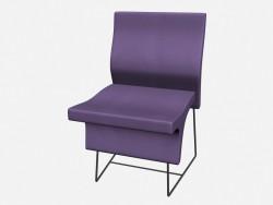 AGATA Chair
