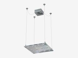 Ceiling lighting fixture D42 A03 00