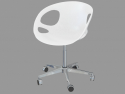 Office chair Rin