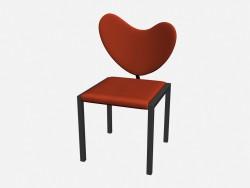 Chair CIAK