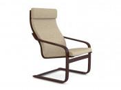 POENG Chair