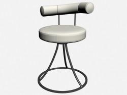 Chair DELOS
