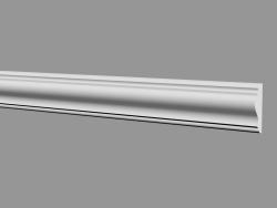 Stampaggio M-12 (45x15mm)