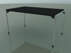 Folding table (612, 80x140xH71cm)