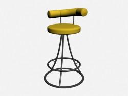 Bar Chair DELOS