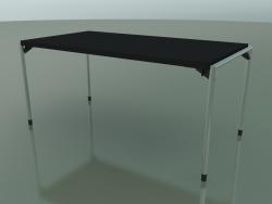 Folding table (613, 80x160xH71cm)