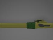 RPG-32 Barkas