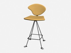 Bar Chair EVA 1
