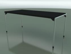 Tavolo pieghevole (614, 80x180xH71cm)