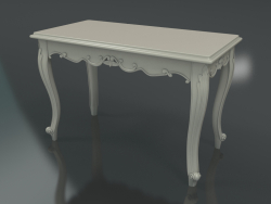Writing table (art. 12305)
