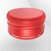 3d Bottle screw cap model buy - render