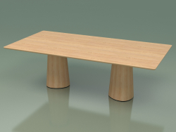 Table POV 464 (421-464, Rectangle Radius)