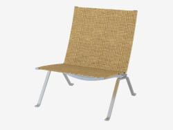 Крісло PK22 (обплетення)