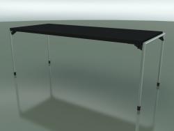 Folding table (615, 80x200xH71cm)
