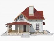House Brick - 1