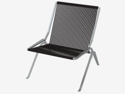 Armchair for rest PK25