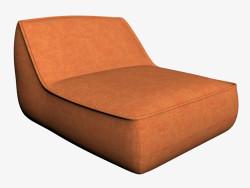 Canapé modulaire tant (EC)