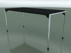 Folding table (623, 70x160xH71cm)