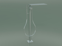 Bath faucet (18450000)