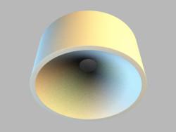 Потолочный светильник 8200