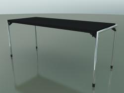 Folding table (624, 70x180xH71cm)