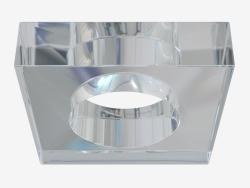Ceiling lighting fixture D27 F09 00 Lui