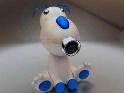 WEB-Hund