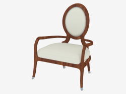 Dining chair (art. JSD 4408)