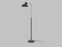 Лампа для підлоги Kaiser Idell (варіант 1)