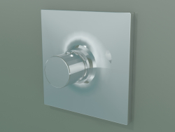 Thermostat (18740000)
