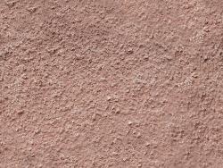 Wall Concrete Seamless 01
