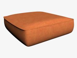 Canapé modulaire tant (p 105)