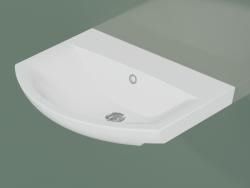 Sink Logic 5193 (519399R1, 56 cm)